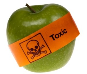 Video Picks: Toxic Chemicals and GMO – Good Reasons to Eat Organic