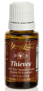 Thieves Oil 3423.jpg_413384375
